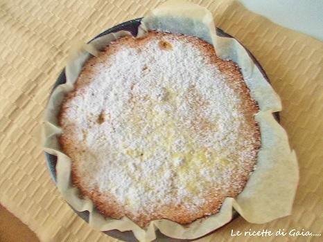 torta 5 minutimedia