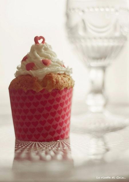 cupcake gaiannn
