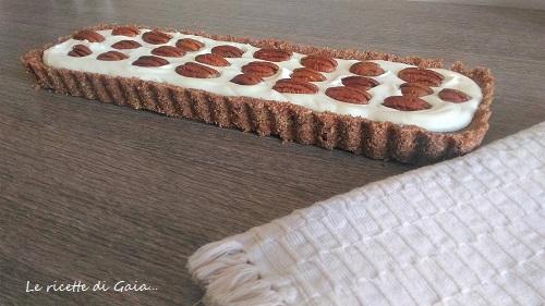 torta ringo