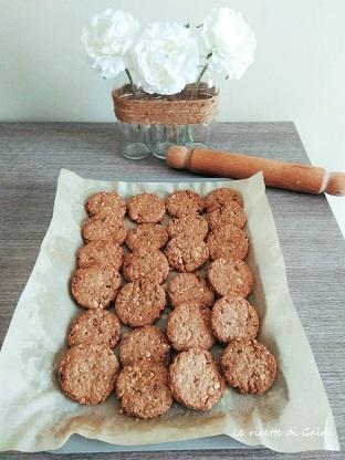 biscotti avena (2)24