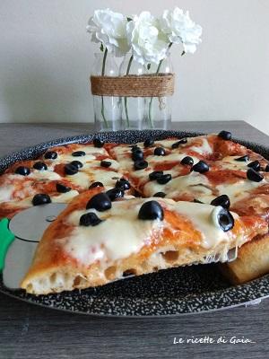pizza in teglia 10